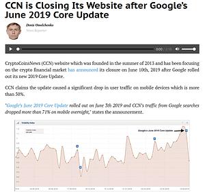 ccn news