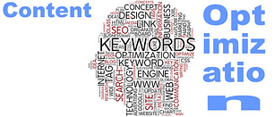 What is Content Optimization: A Complete Guide for the Beginners